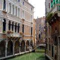 Venise II (190)