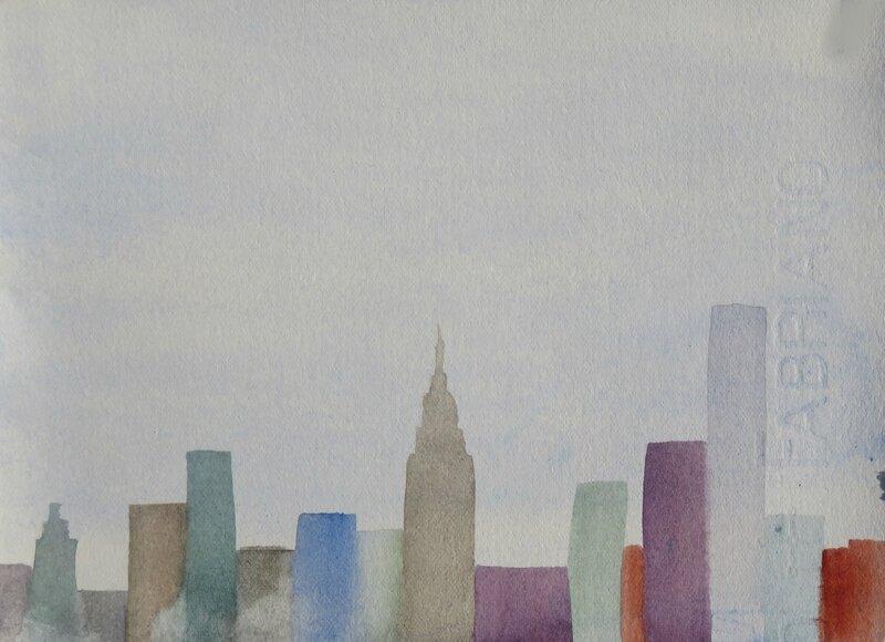 skyline-5