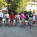 BARCELO 2012-09-09 (07)