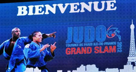 tournoi de paris 2012 372