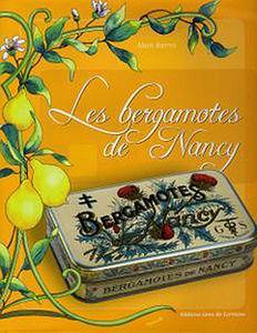 bergamotes1