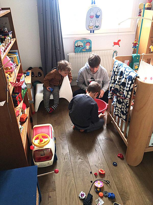 kids-room-chambre-enfants-décoration-ma-rue-bric-a-brac
