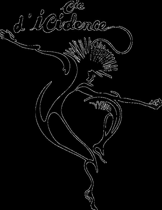 logo avec typo