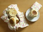 MuffinsanglaisBlog21