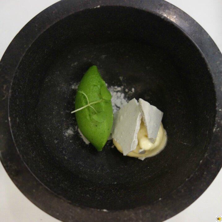 Aneth - Citron (1)