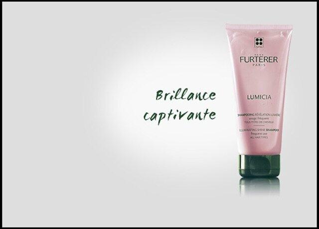 rene furterer lumicia shampoing revelation lumiere 1