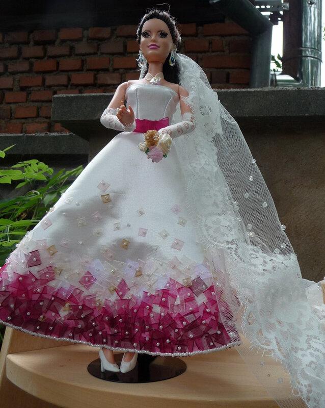 Vive la mariée par Valérie (1021x1280)