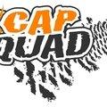 CAP QUAD 34