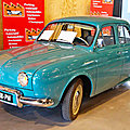 Renault Dauphine_05 - 1957 [F] GJ_GF