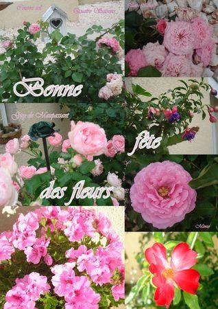 Bonne_f_te_des_fleurs
