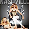 Nashville [pilot]