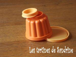 petits_moules_1