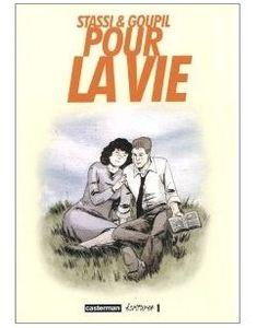 pour_la_vie