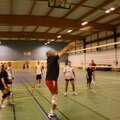 2013-11-14_volley_loisir_IMG_1807