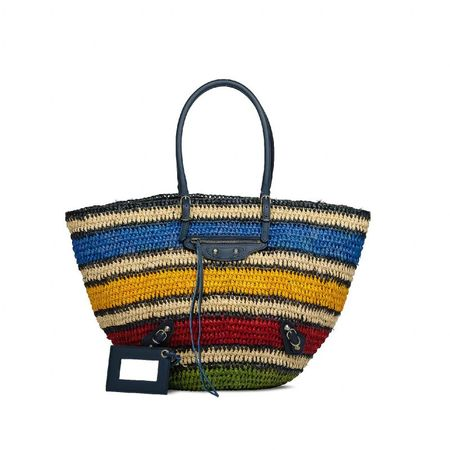 286370_G5BMK_8480_A-royal-blue-balenciaga-basket-xs-raffia-multicolor-handbags-1920x1920