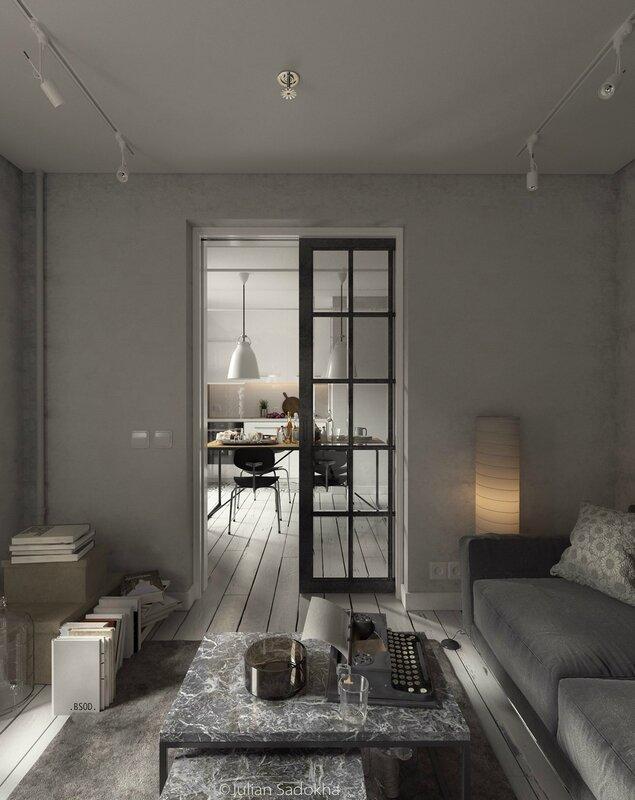 interior-sliding-door