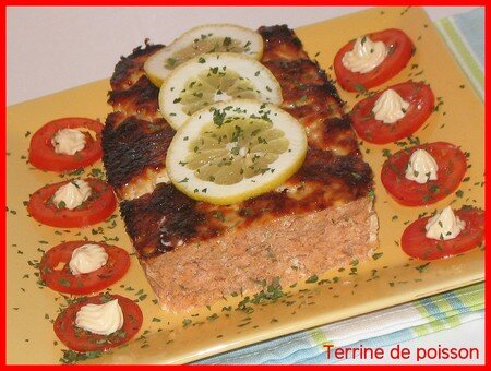 Terrine_de_poisson