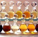 AromatherapyOils2