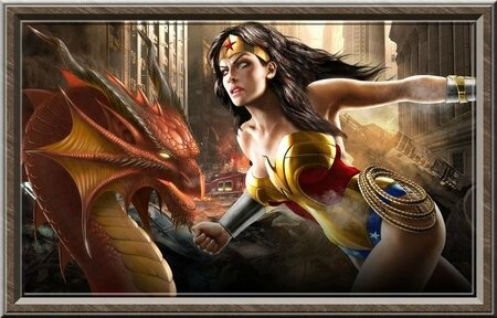 wonder-woman-image-photomusique