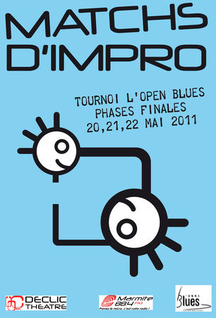 Tract_20_21_22_mai_Open_Blues_recto___copie
