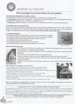 page 36 (Copier)