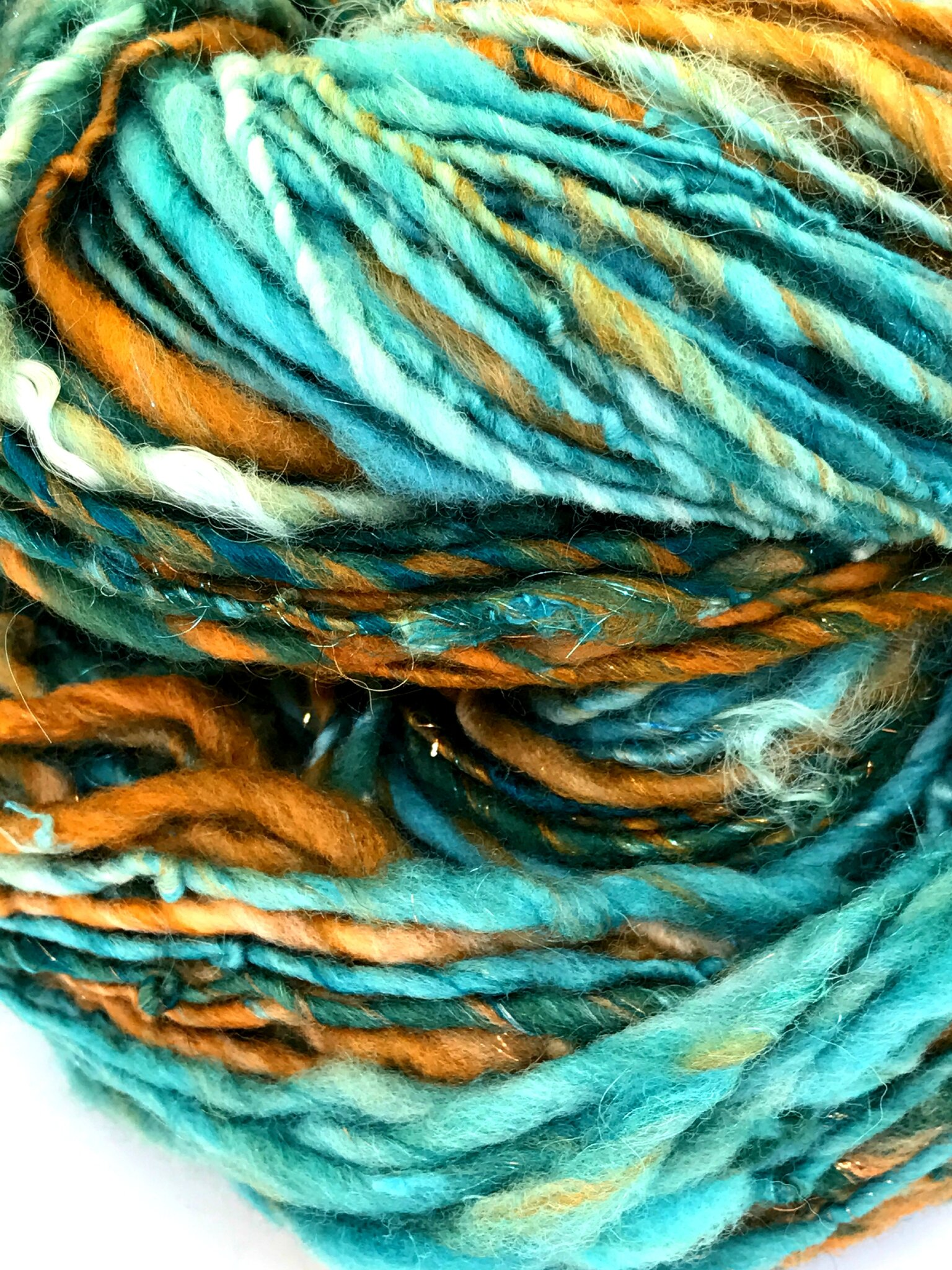 mermaidyarn10