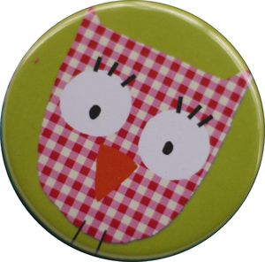 badge_hibou