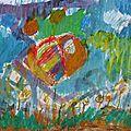 03-Pastel Raphaël