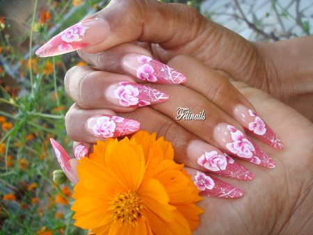 pink_flowers1