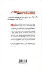 LE TREK DES PYRENEES 4