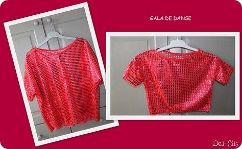 gala danse céline 1