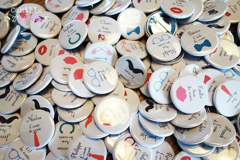 badge-magnet-marque-place-dessin-retro-3