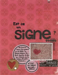 Un_signe