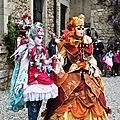 2015-04-19 PEROUGES (50)