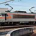 BB 7403