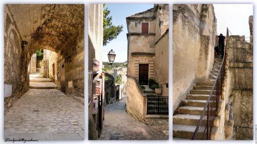 Les Baux-de-Provence1