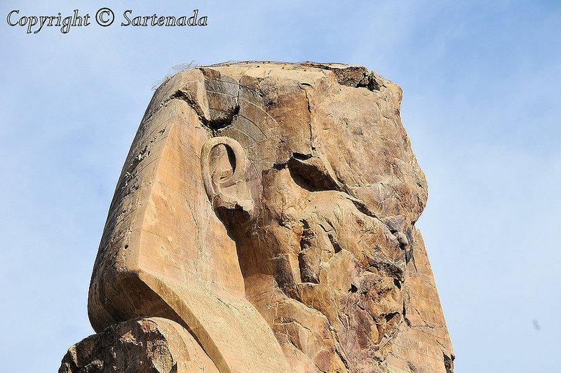 Colosses_de_Memnon_ (9)