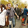 Zombie Walk Paris 2014 (100)