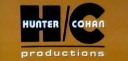HunterCohan