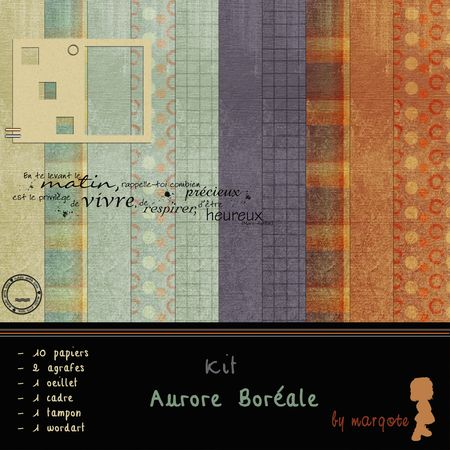 preview_kit_Aurore_bor_ale