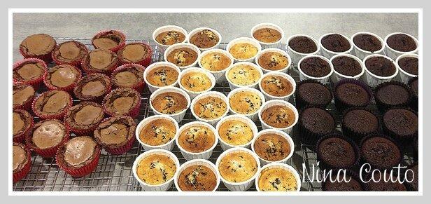 cupcakes nimes