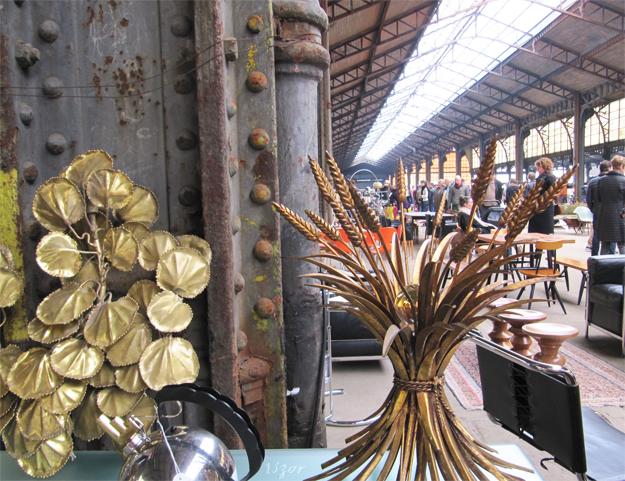 brussels_design_vintage_market_le13zor