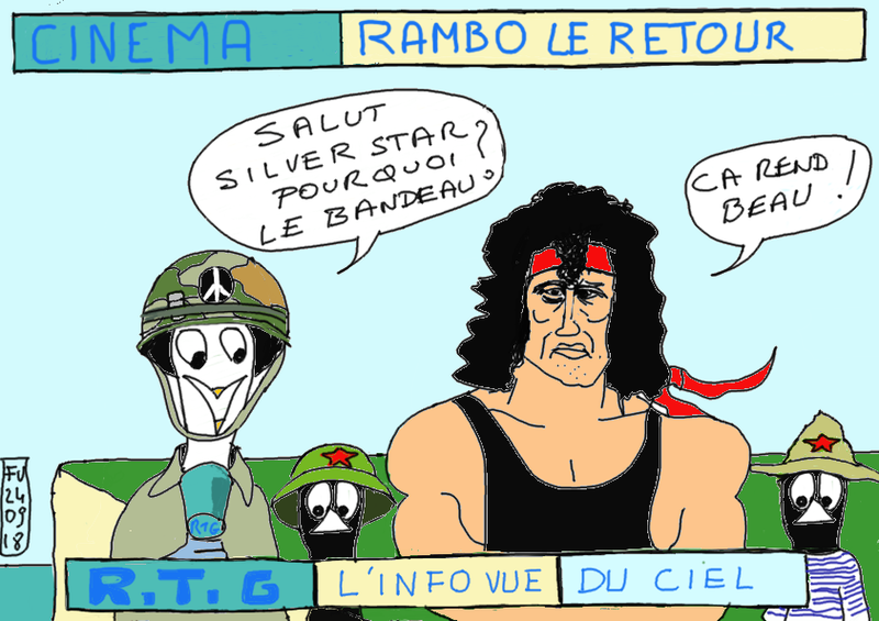 GOE_CINEMA_01A_Rambo