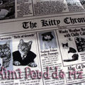 The kitty chronicle