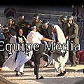 Sahara occidental : le maroc réprime une manifestation à boujdour occupée