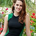 Photoshoot & apparence 2012: breaking dawn part 2 press portraits