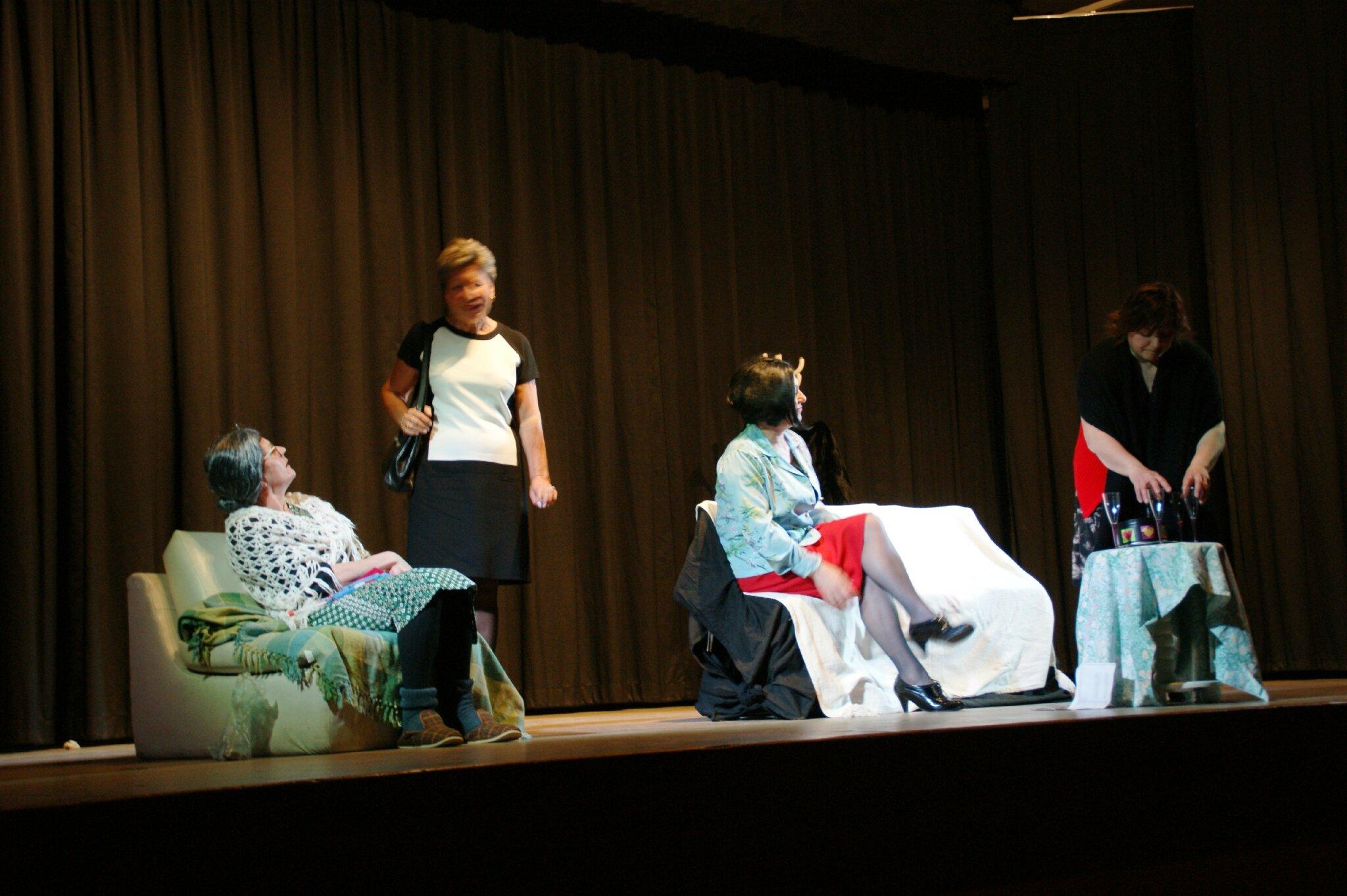 Théâtre PONDAURAT 11 mai 2013 (71)