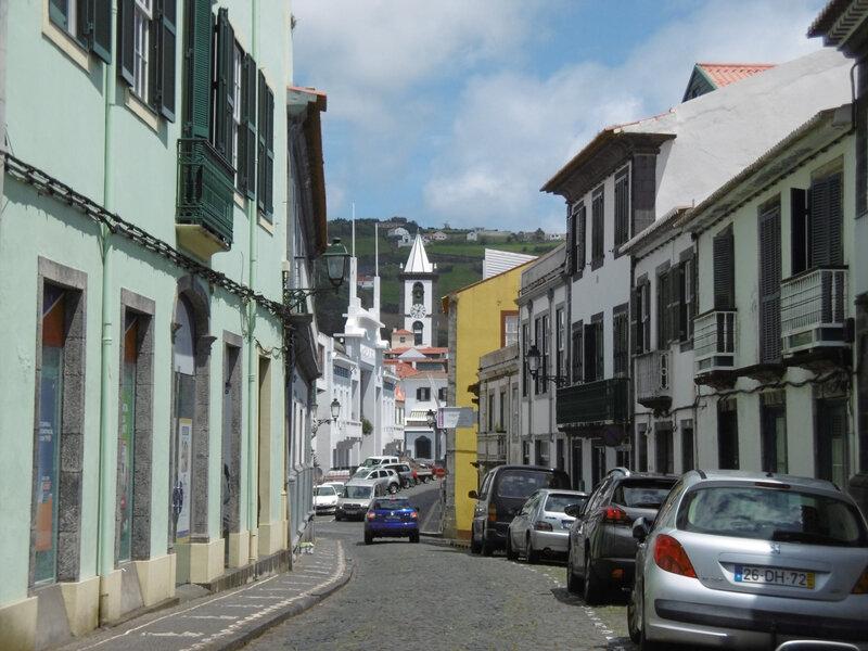 ville Horta (17)