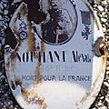 Nouhant jean (montchevrier) + 02/12/1916 montchevrier (36)