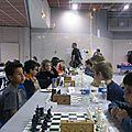 Tournoi des Fous 2014 (4)